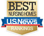 US News and World Report Best Nursing Homes